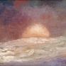 solnedgang-i-kattegatt