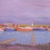 glommens-hamn