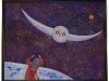 akvarell-3803