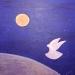 fred_pa_jorden
